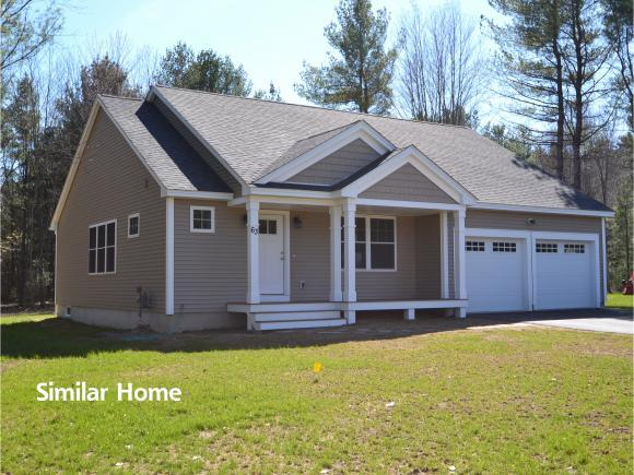 12 Firefly Lane, Somersworth, NH 03878