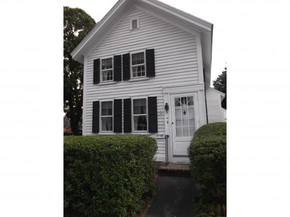 21 Franklin St, Concord, NH 03301