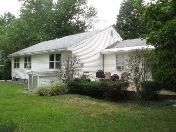 26 Summer, Exeter, NH 03833