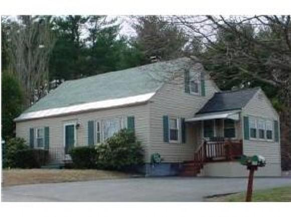 99 Back River Rd, Dover, NH 03820