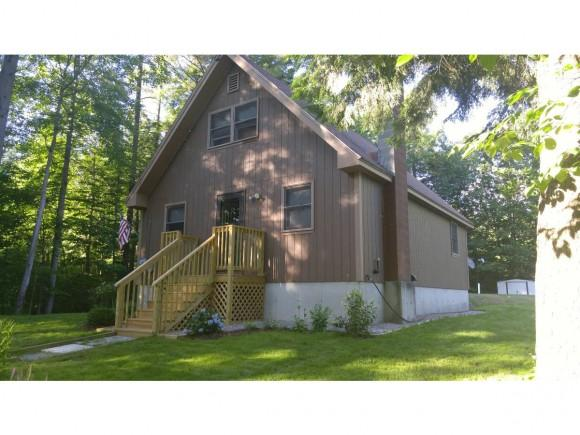 37 Melody Ln, Hillsborough, NH 03244