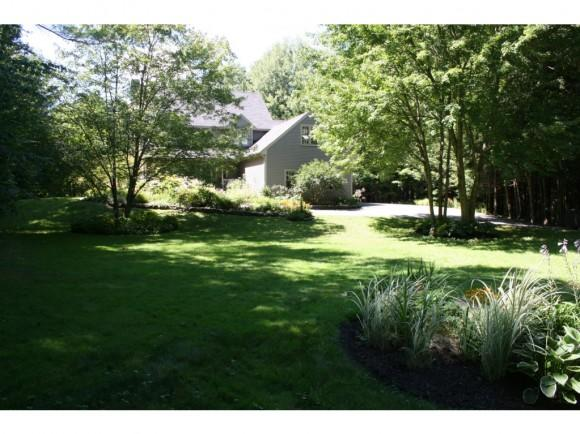 43 Northrup Dr, Brentwood, NH 03833