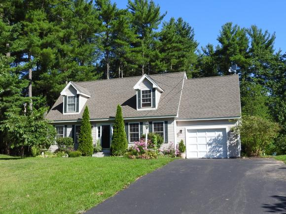 29 Old Manchester Rd, Raymond, NH 03077