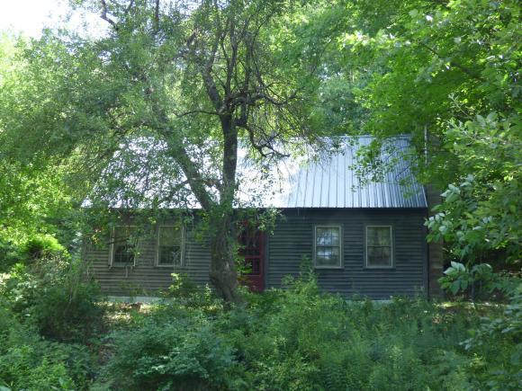 115 Hanson Rd, Ossipee, NH 03864