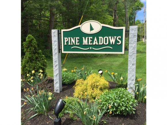 8 Pine Meadows Dr #8, Exeter, NH 03833
