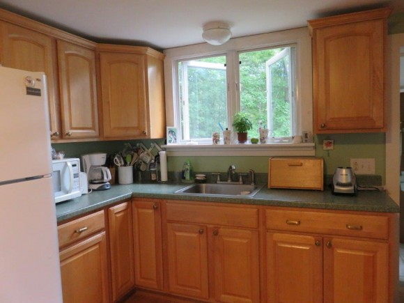 335 W Farms Road, Canaan, NH 03741
