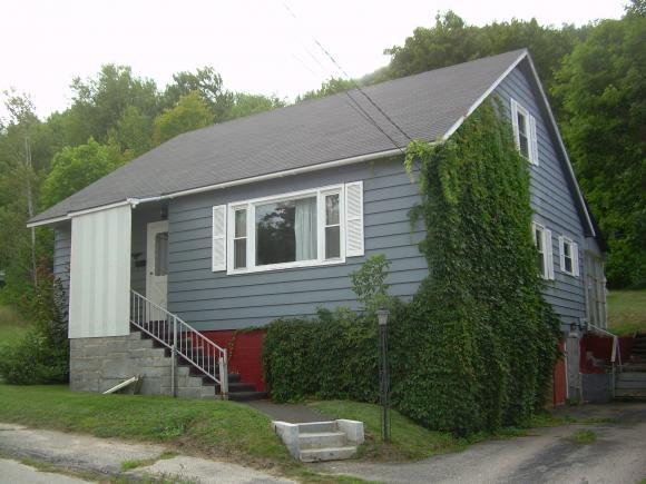 721 5th Ave, Berlin, NH 03570