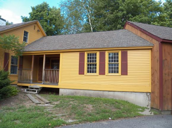 84 Main Street, Hollis, NH 03049