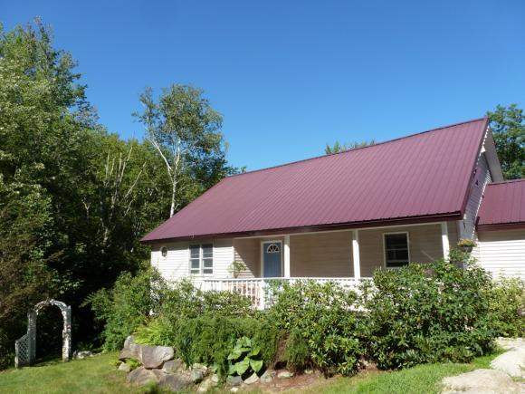 276 Atwell Hill Rd, Wentworth, NH 03282