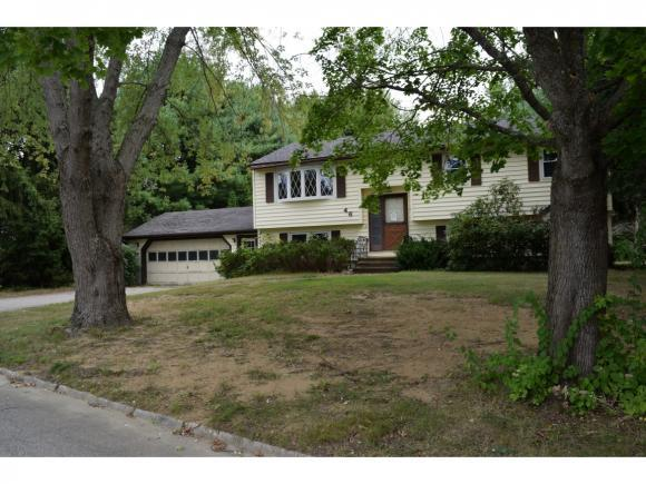 46 Toftree, Dover, NH 03820