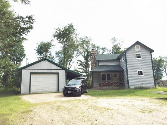 38 Valley View Rd, North Conway, NH 03860