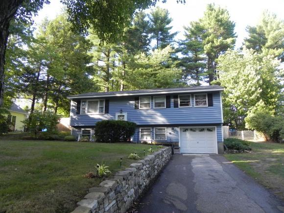 670 Bodwell Rd, Manchester, NH 03109