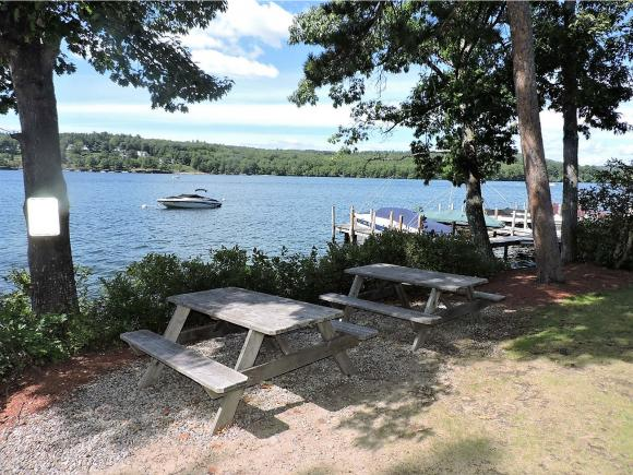 738 Weirs Boulevard #29, Laconia, NH 03246