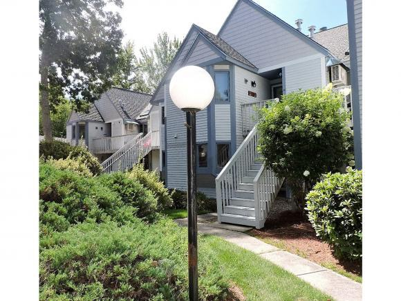 738 Weirs Blvd #29, Laconia, NH 03246