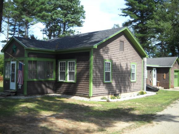 106 S Winchester St, Swanzey, NH 03446