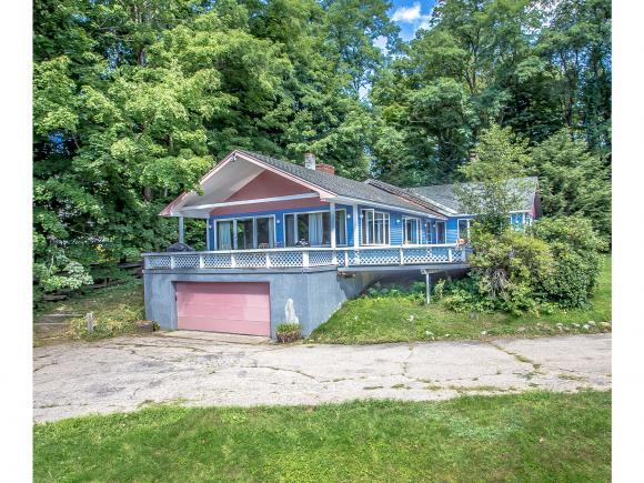 20 Cranmore Rd, North Conway, NH 03860