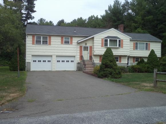 9 Kim Rd, Salem, NH 03079