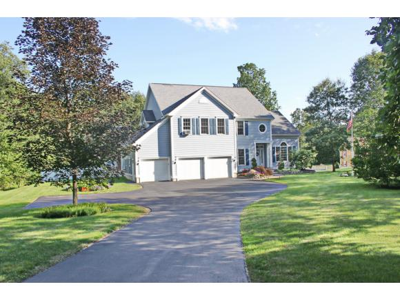 416 Blackwater Road, Dover, NH 03820
