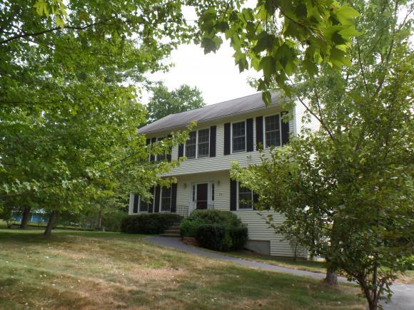 23 Whittemore Rd, Pembroke, NH 03275