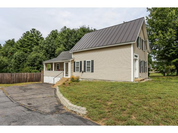 1188 River Road, Manchester, NH 03104