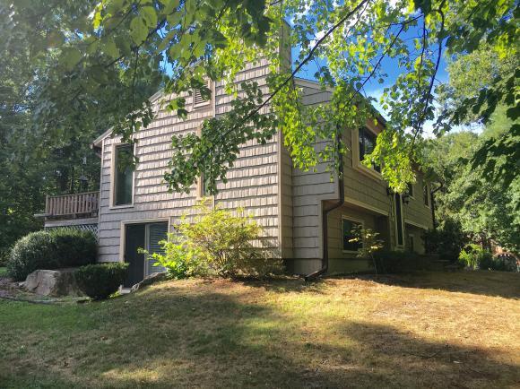 32 Lancaster Farm Road, Salem, NH 03079