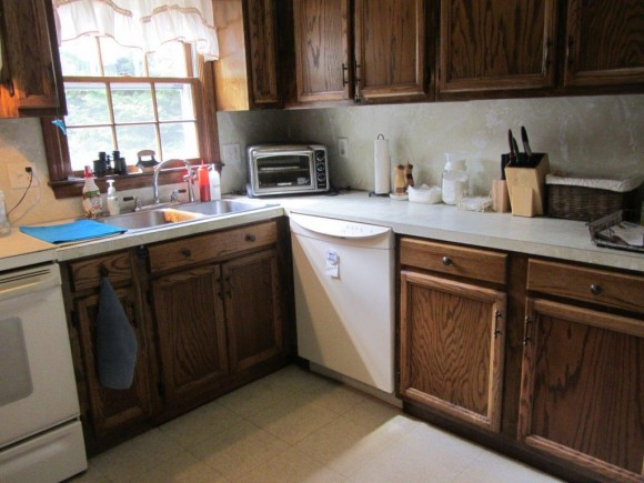 101 Chase Road, Londonderry, NH 03053