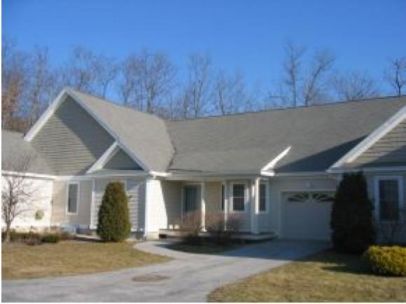 1465 Hooksett Rd #467, Hooksett, NH 03106
