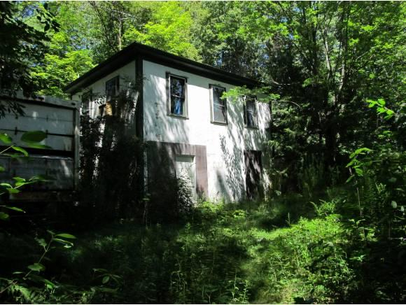 280 South Rd, Swanzey, NH 03446