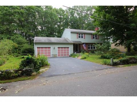 187 Grant Ave, Portsmouth, NH 03801