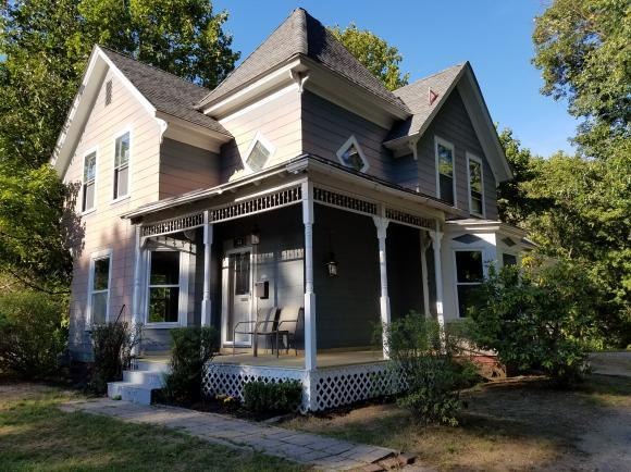 344 N State St, Concord, NH 03301