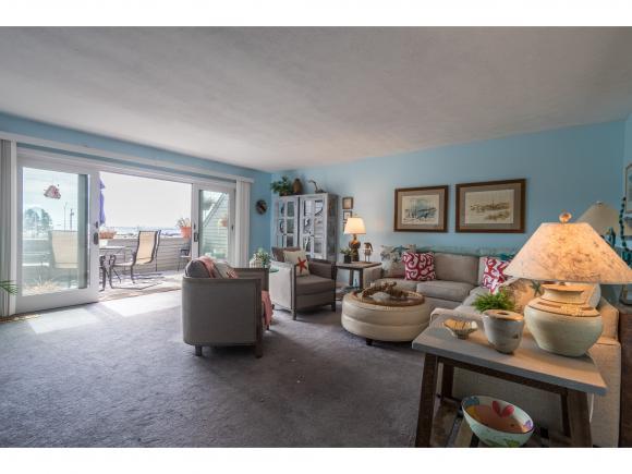 939 Ocean Boulevard #16, Hampton, NH 03842