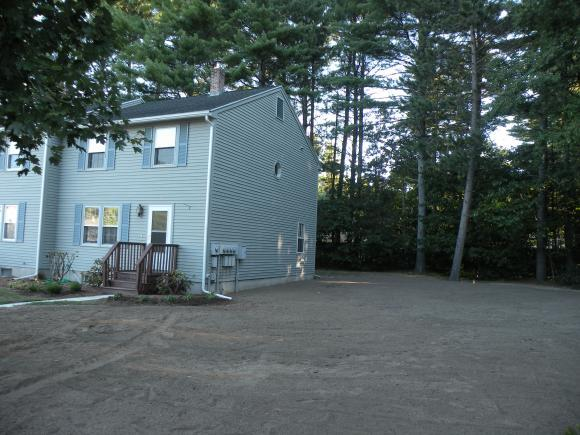 165 Blackwater Rd #1, Somersworth, NH 03878