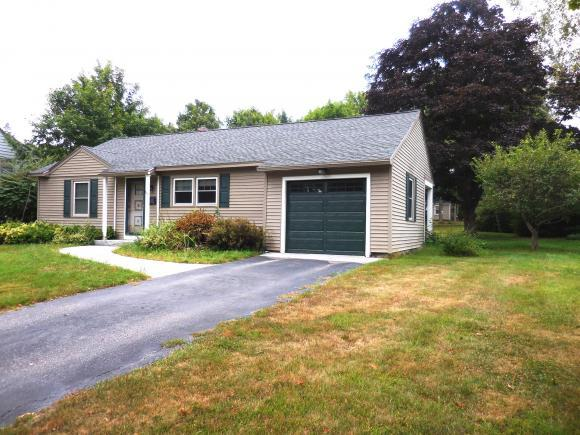 117 Court St, Dover, NH 03820
