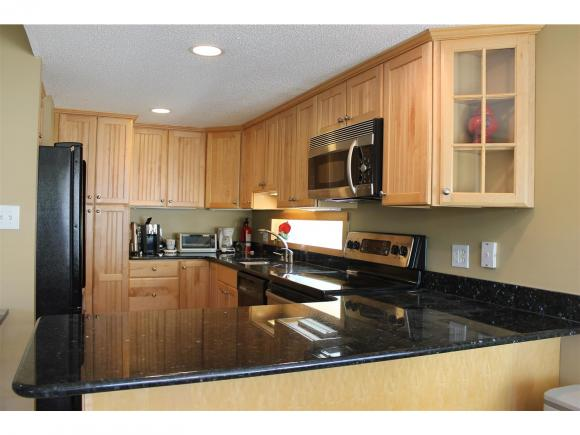 7 Pine Tree Way #42, Waterville Valley, NH 03215