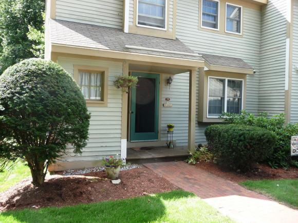 169 Portsmouth St #30, Concord, NH 03301