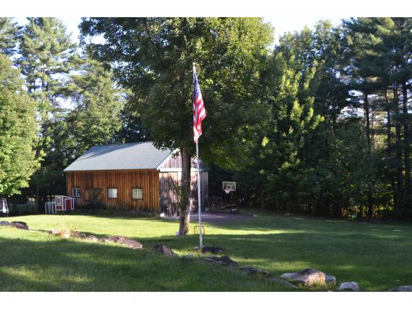 17 Orchards Road, Wolfeboro, NH 03894