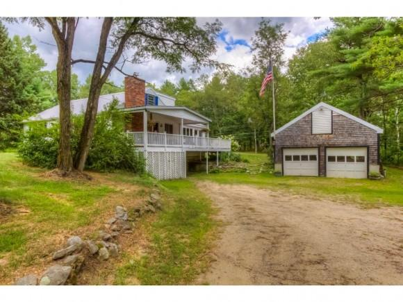30 Newtown Plains Rd, Lee, NH 03861