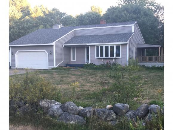 41 Drolet Rd, Epsom, NH 03234