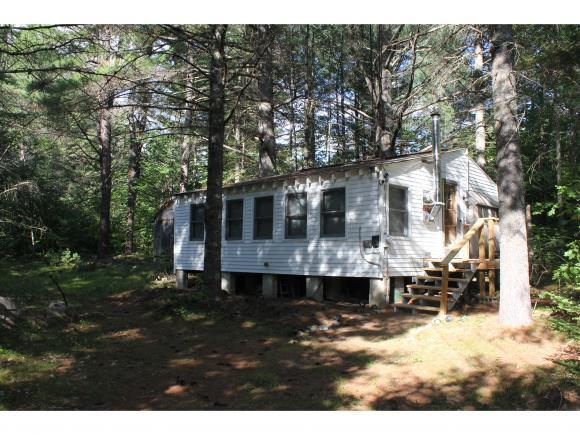 29 Milford Ave, Freedom, NH 03836