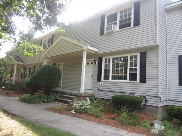 64 Boulder Dr #64, Londonderry, NH 03053
