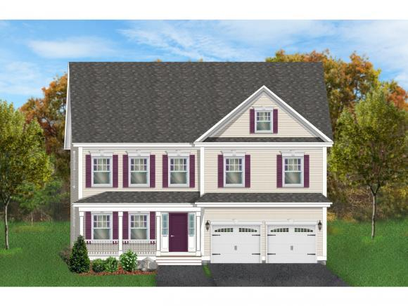 16 School House Rd #LOT 20, Londonderry, NH 03053