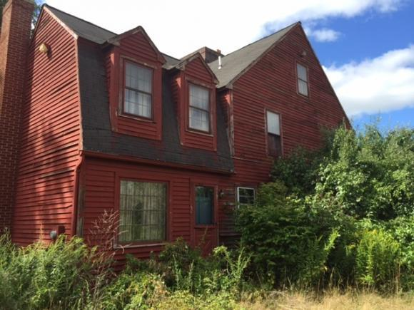 15 Mill Road R 415, Derry, NH 03038