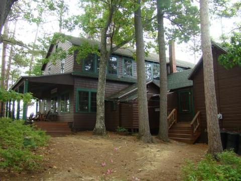 73 Finisterre Rd, Holderness, NH 03245