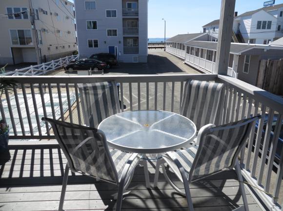 421 Ocean Blvd #4S, Hampton, NH 03842