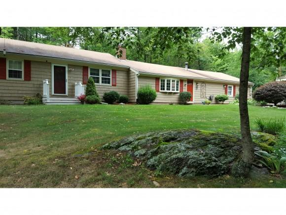 174 Pulpit Rd, Bedford, NH 03110