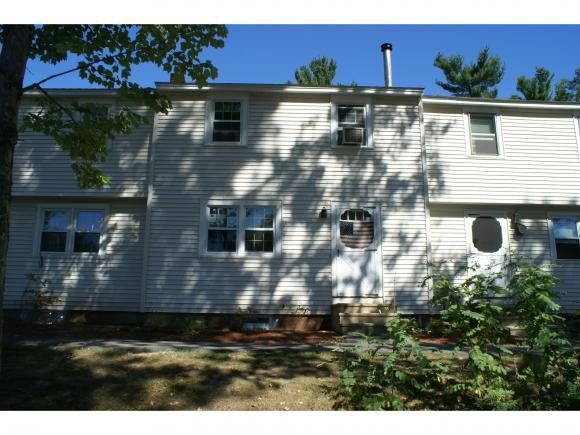 32 Olde Country Vlg, Londonderry, NH 03053