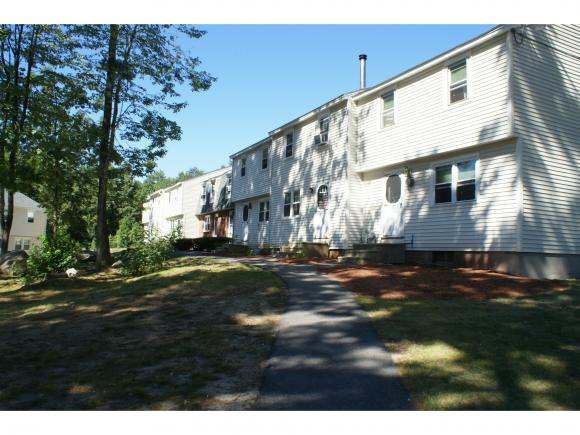 32 Olde Country Village, Londonderry, NH 03053
