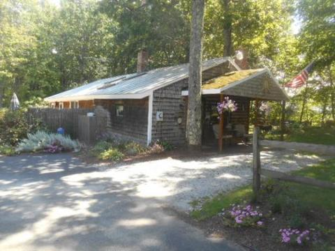 170 West Rd, Canterbury, NH 03224