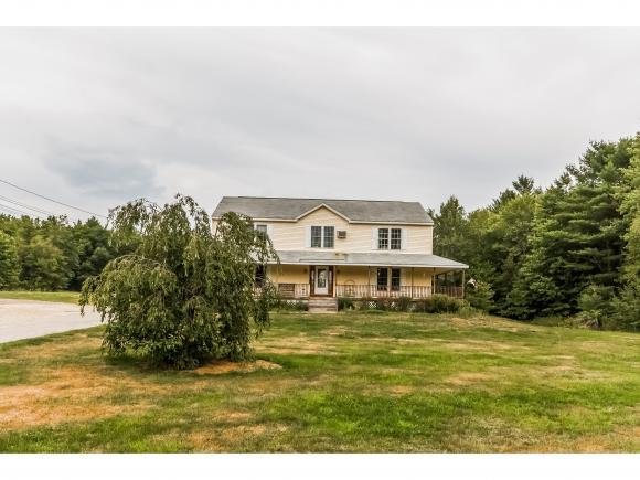 93 Jenness Rd, Epping, NH 03042