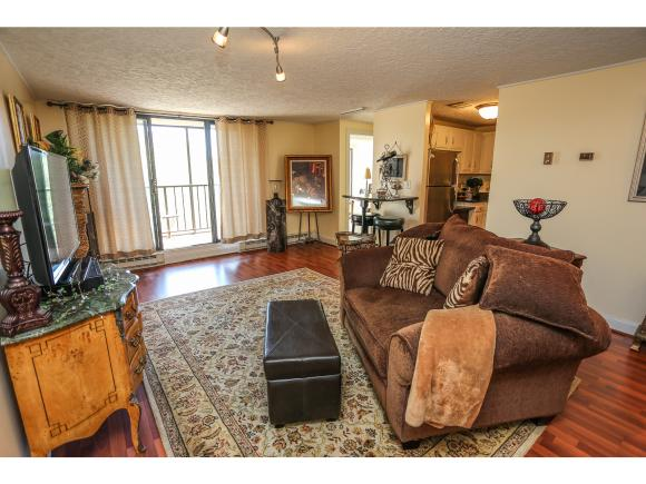55 River Road #5A, Manchester, NH 03104